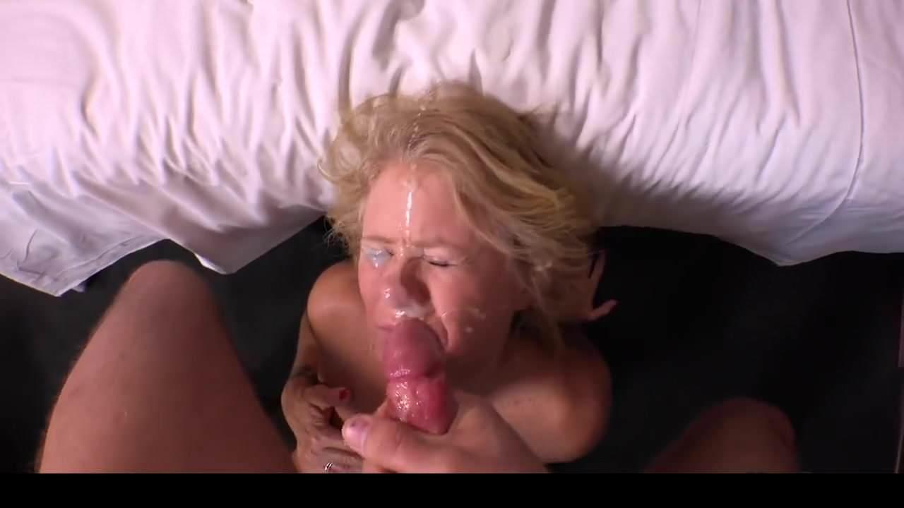 Filmen kostenlos sex ✌ Sexfilme